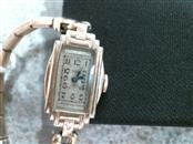 ELGIN Lady's Wristwatch LADIES WATCH